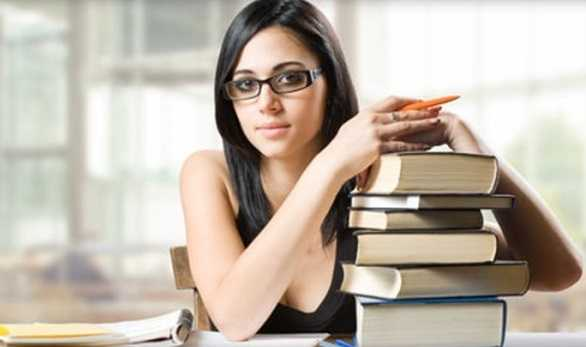 Firm but Fair Essay Writing Services Reviews | Online Essay Services ...